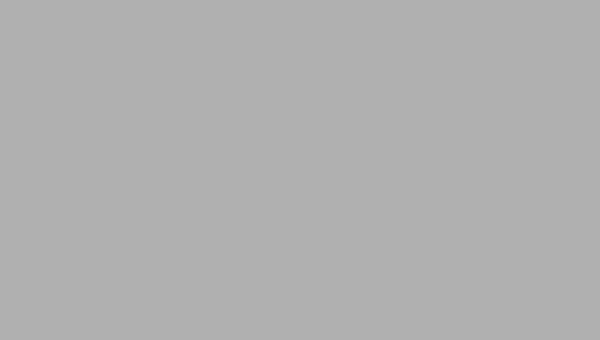 Pro Archives Systèmes
